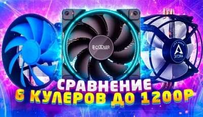 260e0ec6228095d6dbd61ad4ef212364